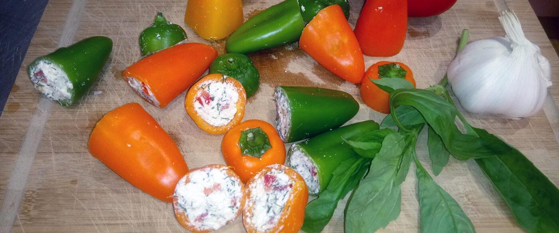 Le Restaurant : Une cuisine Saine et Gastronomique