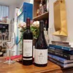 Dégustation de 3 caves – 5 vins Bulgares! Mardi 3 juillet ! DÉGUSTATION DE 3 CAVES – 5 VINS BULGARES!