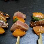 Spécialité Restaurant Traiteur Pisanov - Spécialité bulgares et Gastronomie 75015 Paris