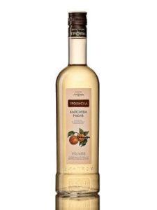 Apricot rakia - Кайсиева ракия